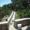 water source for Deaf Village